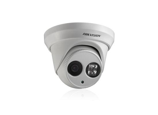Мини камера для скрытого наблюдения купить в челябинске